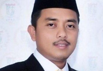 Foto: Repol Ketua Golkar Kampar